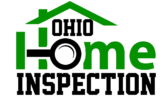 Ohio Home Inspection